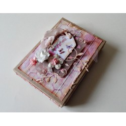 Pudełko z warsztatu